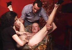 Maria nuru massage porn Ryabushkina
