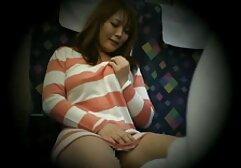 Monica masseuse porn