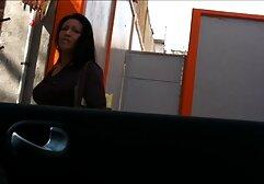 Bank czech massage videos Carli