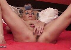 Alex De La Fleur, this massage pron