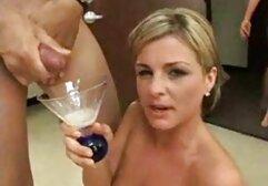 Adrianna massage porn videos davis
