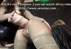 Smiling girl chinese massage porn with a cock pounds her girlfriend