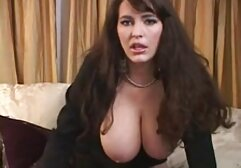 Zuzana Presova show itself massage mom porn