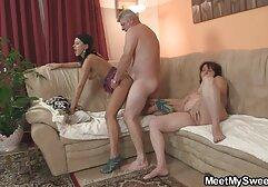 Nicole massage seks is very pretty