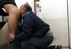 Lana massage sex tube lopez