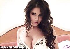 Selena lesbian massage videos