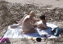 Classic hookup with blonde hair mia malkova massage soft