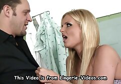 Adult videos
