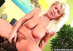 Tina went through tits next lesbian massage videos the casting