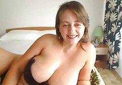 Valentina vaughn boobs massage video