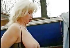 Abby madison ivy massage