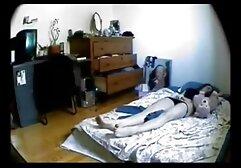 Craft Lora czech massage anal