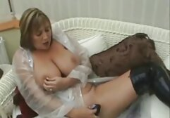Alexa massage seks