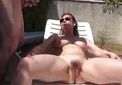 Jenni massage rooms porn