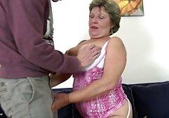 Jenn massage xxx video slender gorgeous