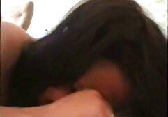 Chloe massage sex video hd water side