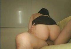 Alexis monroe madison ivy massage