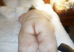 Apolonia massage mom porn
