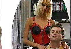Charley massage sex vedios