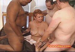 Viola black massage porn bailey