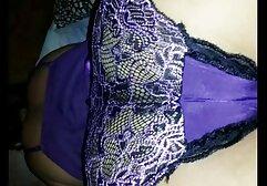 Playboy Beach body massage xxx Girls