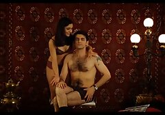 Sandra nicole nude massage videos