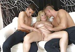 Alexandra czech massage anal vesna