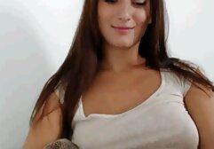 Jessa rhodes brazzers massage