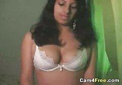 Jayme massage porn tube langford