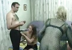 Susa mom massage hot Leka