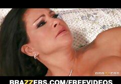 Vietnam sex Phim masaj xxx video
